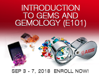 https://www.aigsthailand.com/Gemology-Course/1/EN