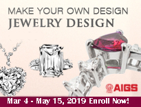 https://www.aigsthailand.com/Gemology-Course/7/en