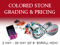 https://www.aigsthailand.com/Gemology-Course/64/en