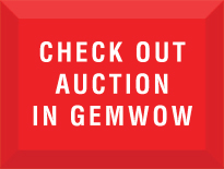 http://www.gemwow.com/product/ProductList_Auction.aspx