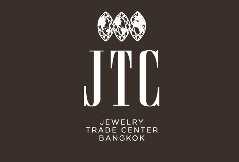 Mozambican Minister meets Thai gem delegation at Jewelry Trade Center - By David Brough Posted : 31 Aug 2018 Category : News